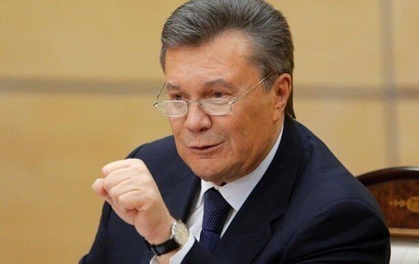 Печерский суд продолжил рассмотрение ходатайства прокуратуры оспецрасследовании «дела Майдана»