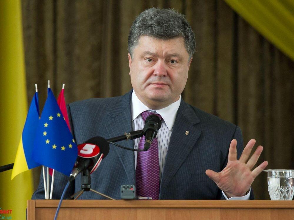 ВРаде наследующей неделе обсудят реинтеграцию Донбасса