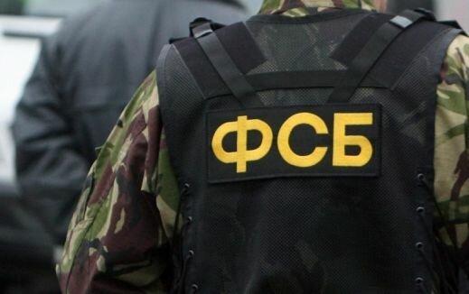Украинец пытался провезти вКрым партию сильнодействующих веществ