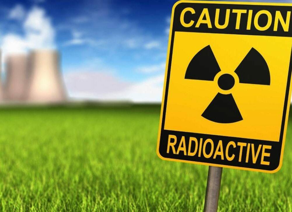 Ученые Франции проинформировали обутечке радиации врайоне РФ