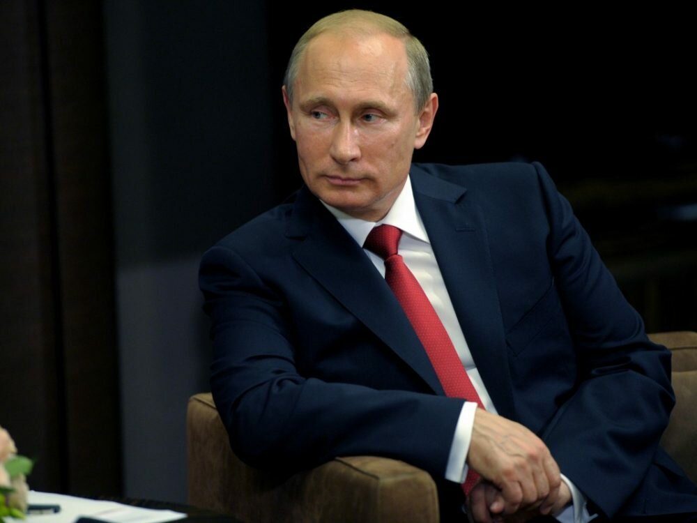 Вражда вСирии: вСША указали напрямую причастность РФ кконфликту
