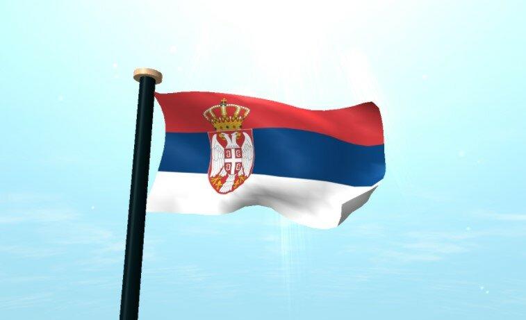 МИД Сербии вызвал посла из столицы Украины инапомнил обукраинских наемниках