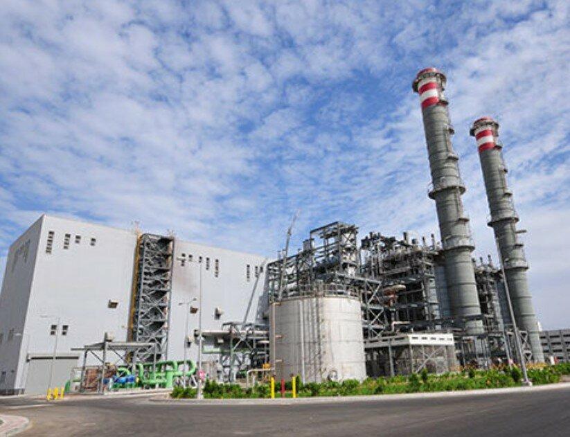 Тарифы наэлектроэнергию для промышленности вырастут на10-15%