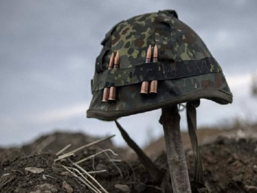 НаДонетчине диверсанты напали насклад вооружения ВСУ: ранен военный