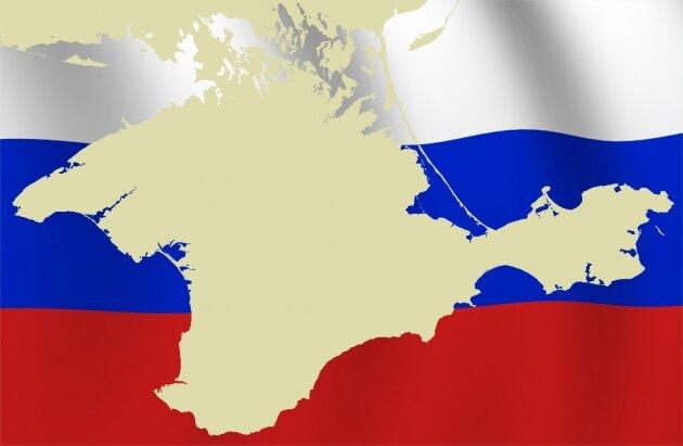 Генпрокуратура Крыма инициирует международный суд поаннексии полуострова