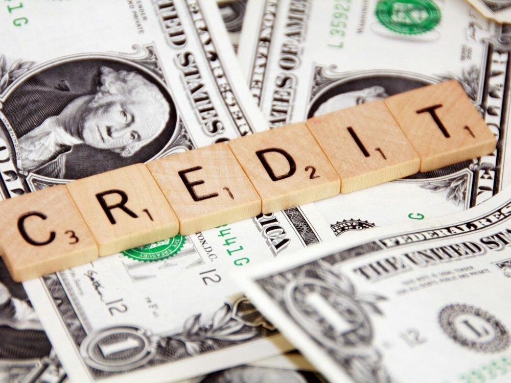 Нацбанк принял решение ликвидировать очередной банк, который работал ивКременчуге