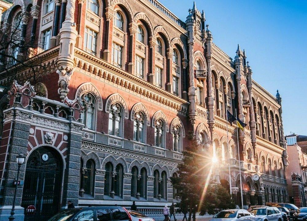 Над государством Украина довлеет риск дефолта— Александр Охрименко