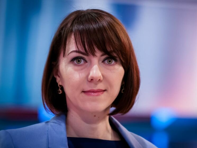ГПУ: Экспертиза подтвердила подлинность голосов Саакашвили иКурченко