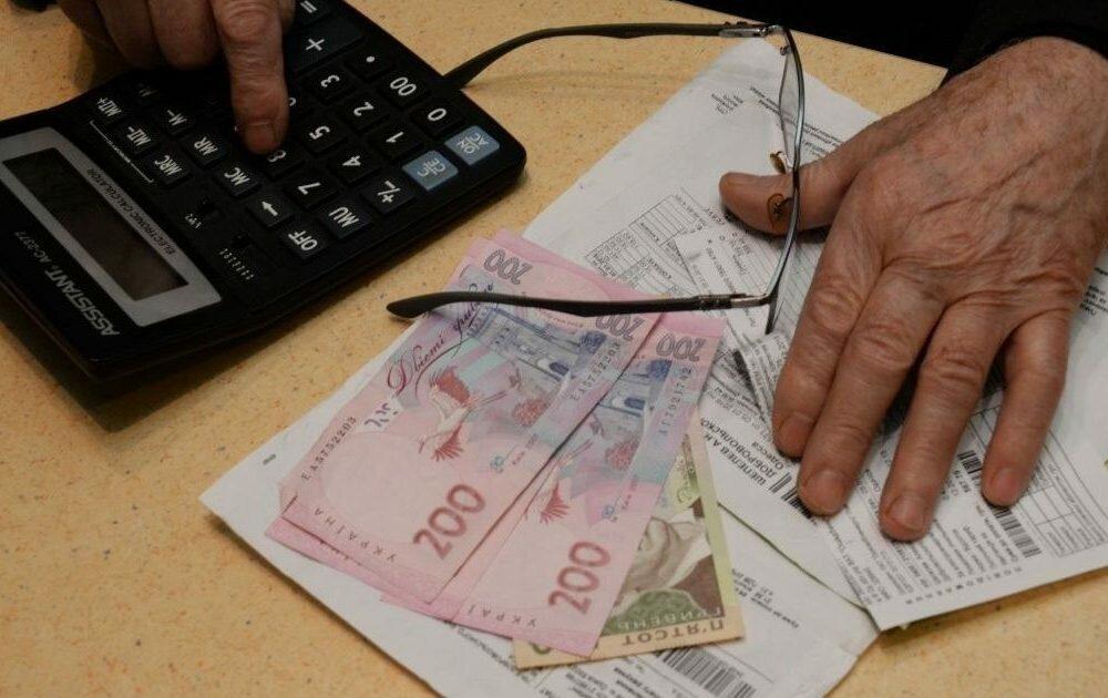 заказ батута через интернет в москве