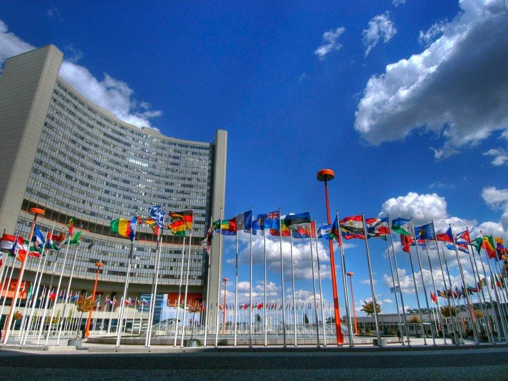 В ООН подсчитали стоимость необходимой гумпомощи для Донбасса
