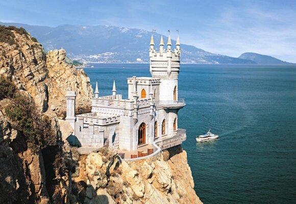 Украина больше никогда невозвратится вДонбасс— Откровение киевского министра