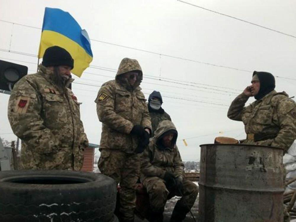 Русские фейки искажают стиль Украины наЗападе— Мингарелли