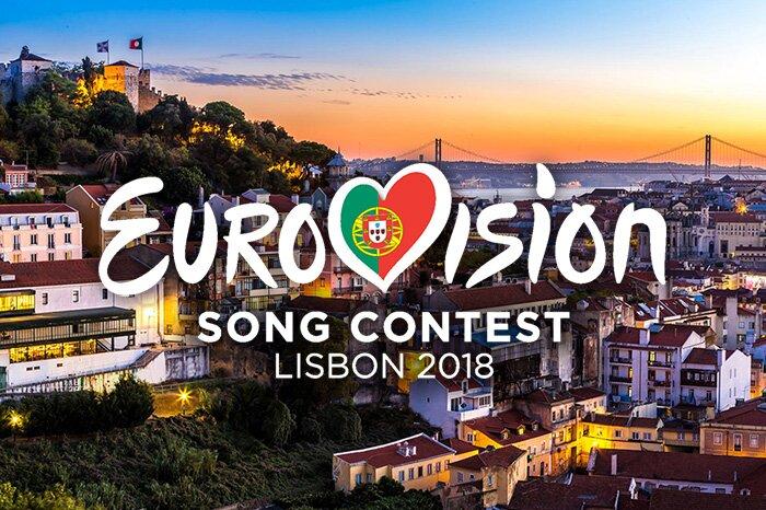 «Евровидение-2018»: кто будет представлять государство Украину