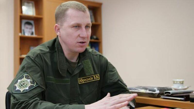 ВЧеркассах задержали убийцу таксистки: онзарезал женщину ножом