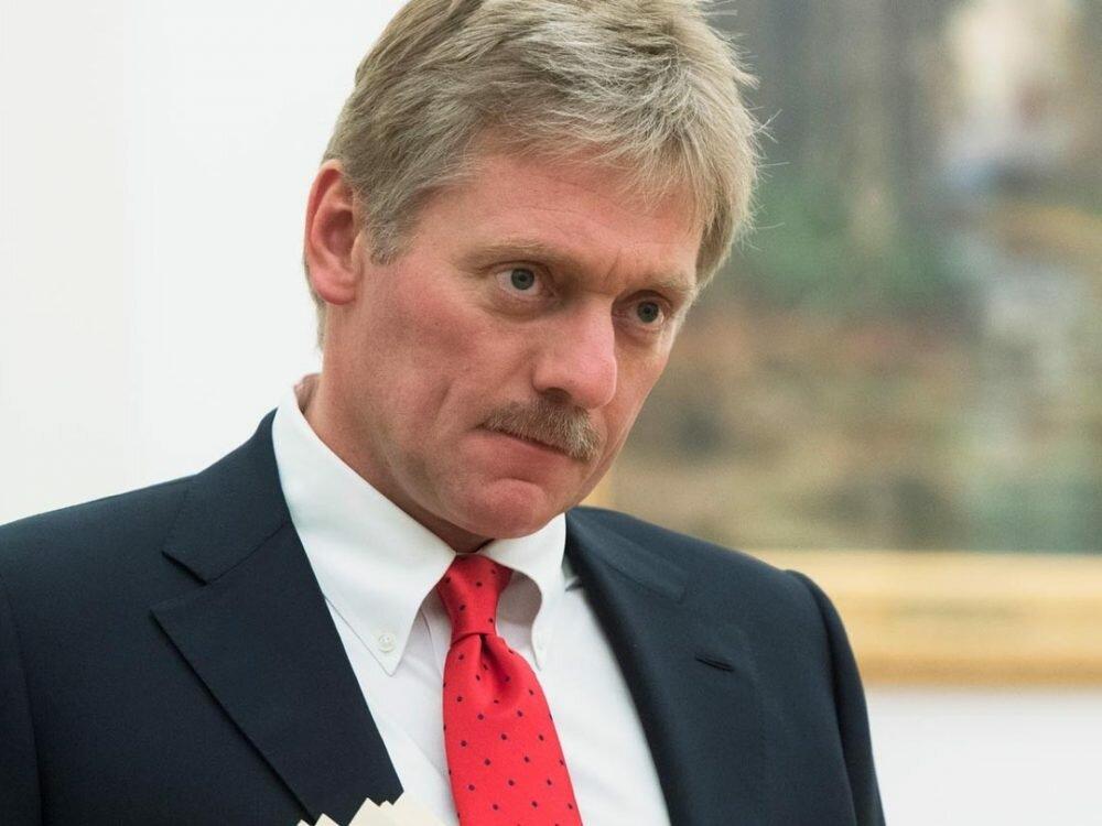В Российской Федерации сообщили, что закон ореинтеграции Донбасса препятствует урегулировать конфликт