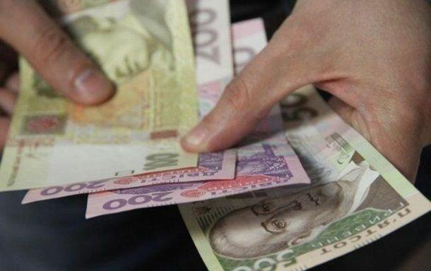 ВУкраинском государстве возросло количество субсидиантов