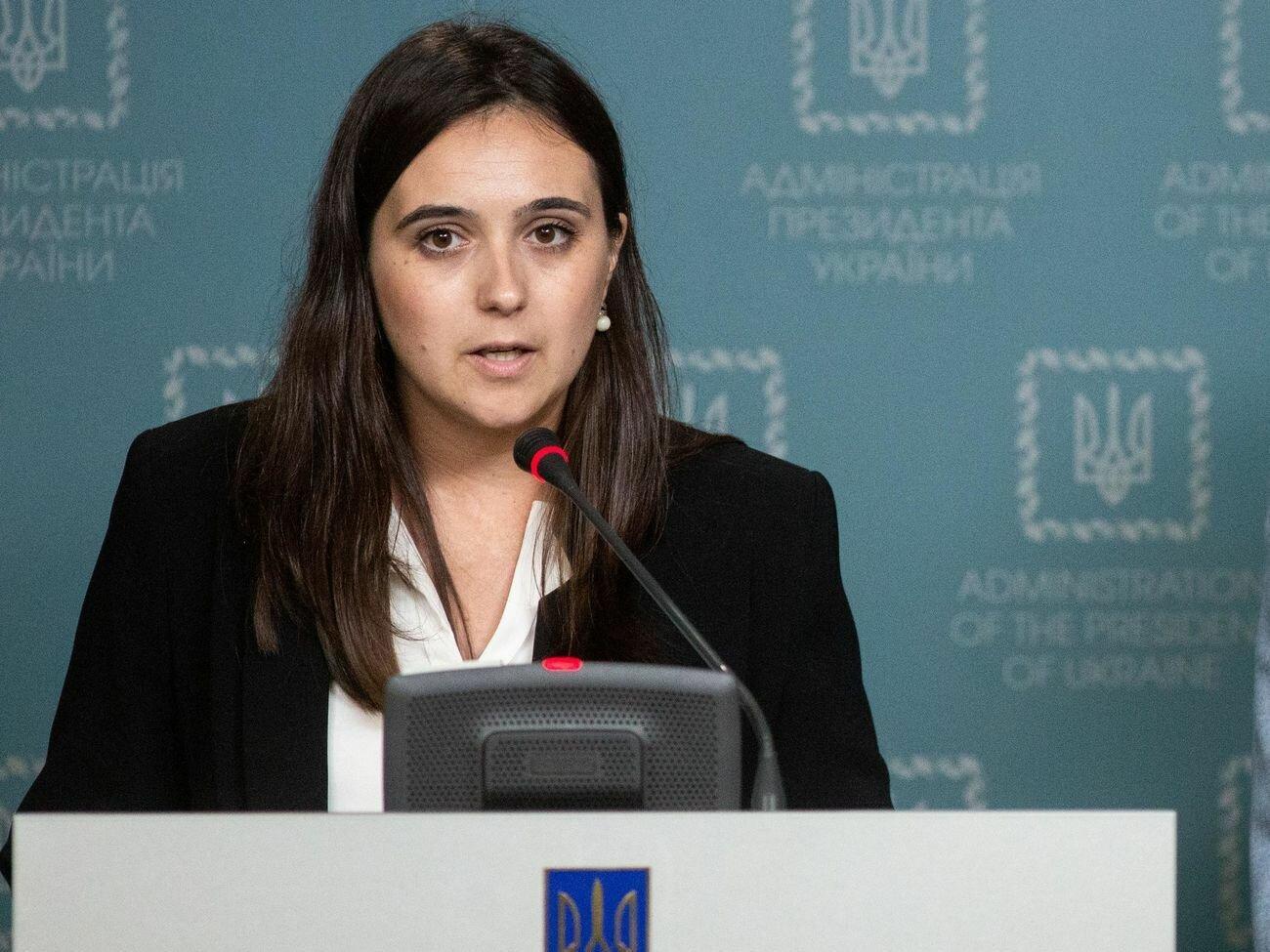 Зеленский отказался отприглашения Лукашенко инепоедет наоткрытие Европейских игр