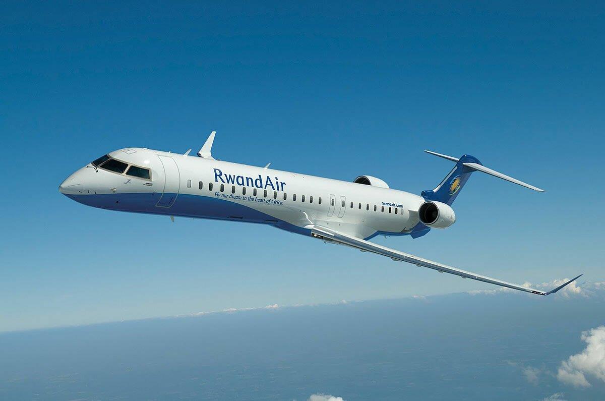 ВИзраиле вовремя взлета зажегся мотор уBoeing 737