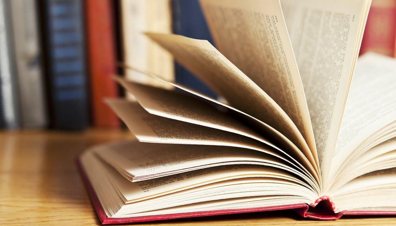 Книгу про Олеся Бузину запретили вУкраинском государстве