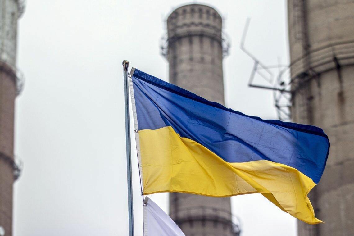 Всемирный банк ухудшил прогноз роста ВВП Украины