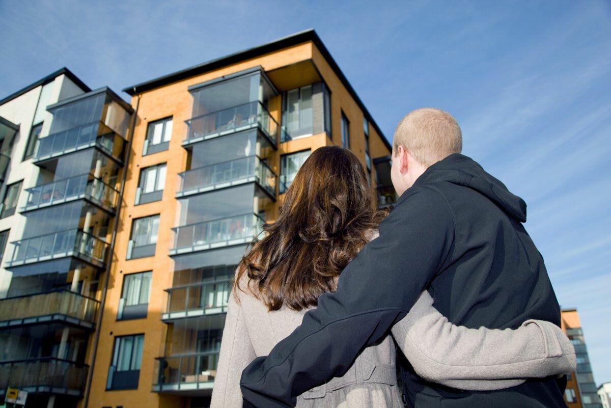 Доступное жилье: условия программы поменялись