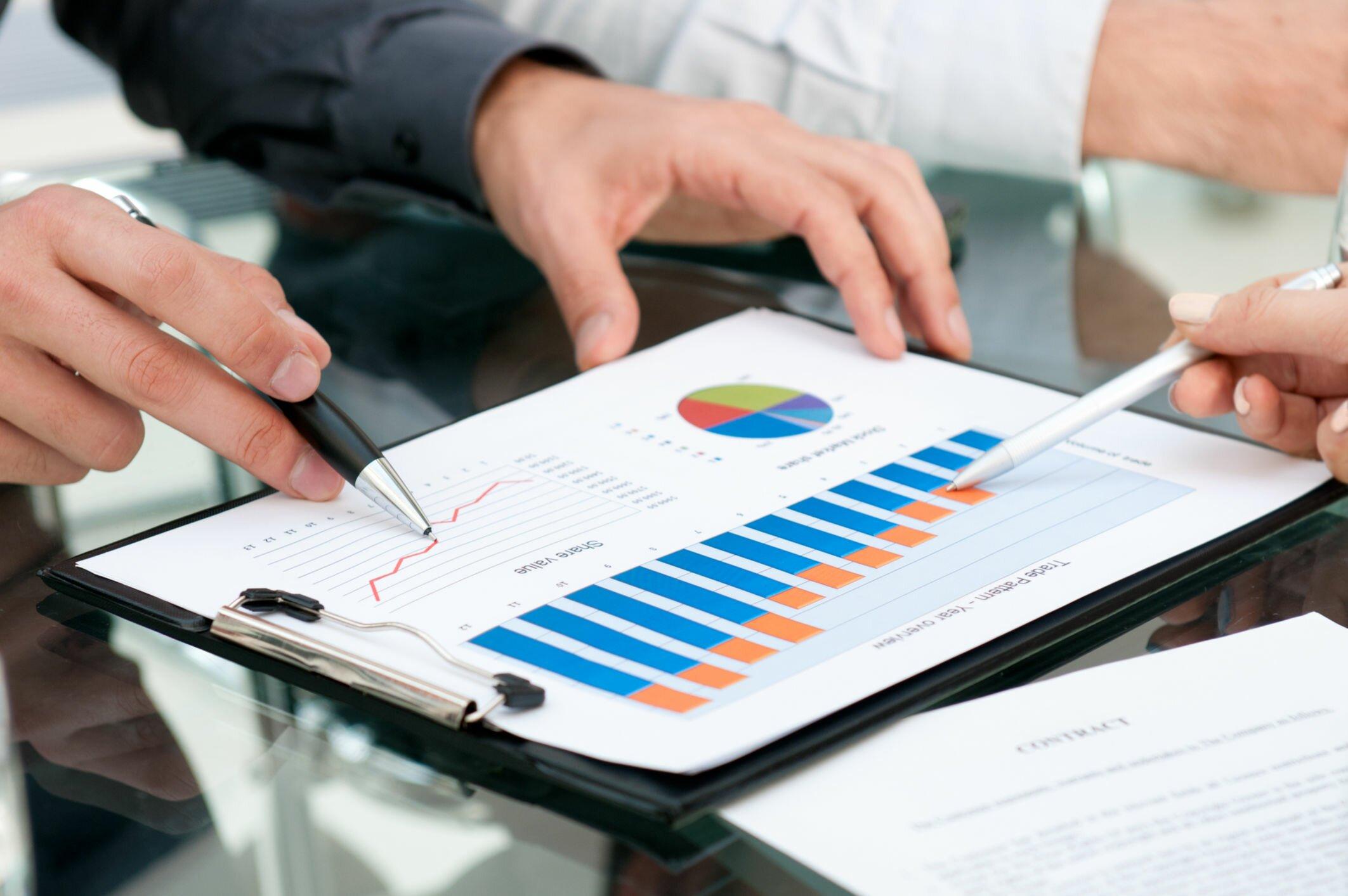 Страны случшими условиями для ведения бизнеса