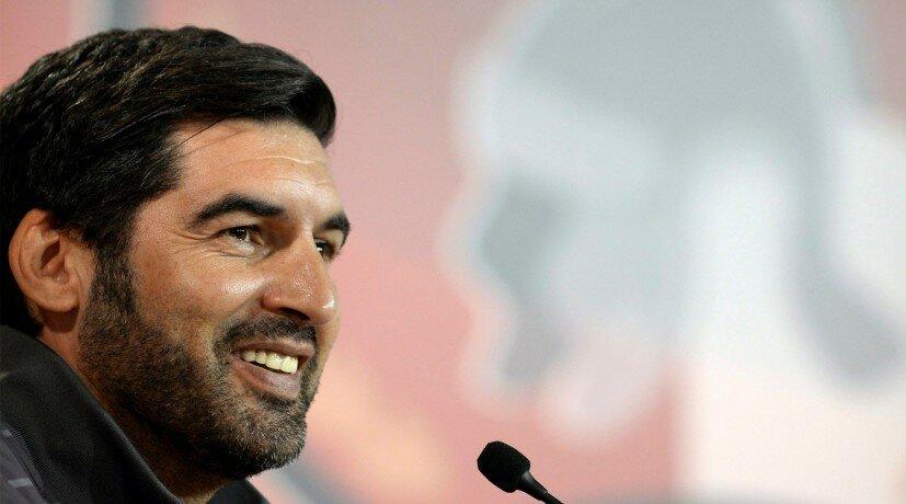 Донецкий «Шахтер» повторил рекорд Лиги Европы изаодно помог Российской Федерации