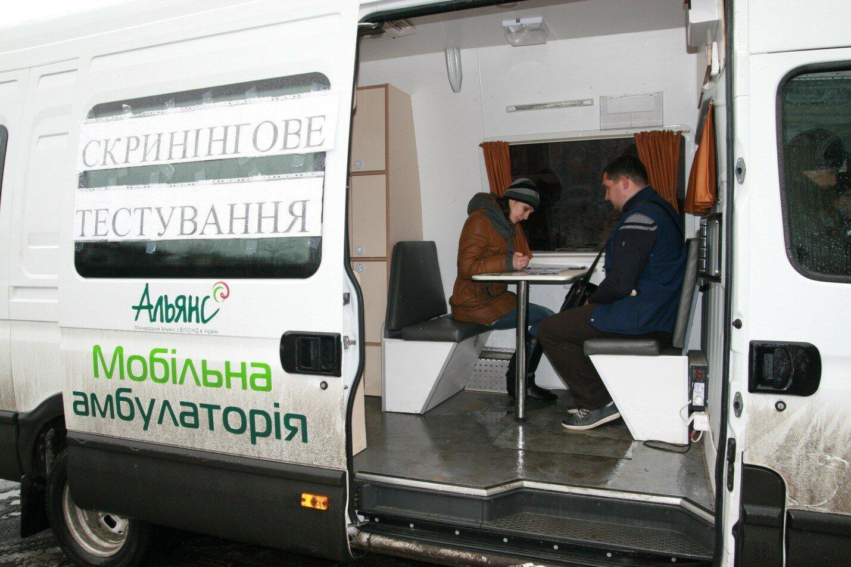 Работники СБУ задержали шпиона террористов вЛуганской области